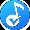 Music Detector icon
