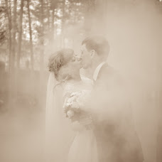 Wedding photographer Elizaveta Shulc (sheb). Photo of 05.07.2017