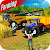 Real Forage Tractor Farming Simulator 20  Game file APK for Gaming PC/PS3/PS4 Smart TV