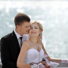 Wedding photographer Roman Sukhoveckiy (Rome). Photo of 10.12.2013