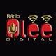 Rádio Oléé Digital Download for PC Windows 10/8/7