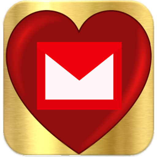 Inspirational Love Messages 遊戲 App LOGO-硬是要APP