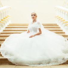 Wedding photographer Sasha Snayper (SNIPER). Photo of 30.06.2018