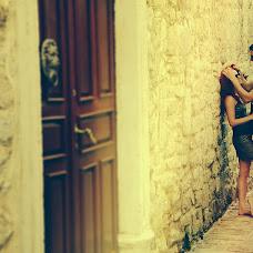 Wedding photographer Viktoriya Rusin (Victorysfoto). Photo of 24.12.2014