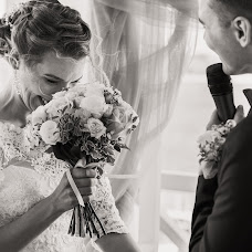 Bröllopsfotograf Aleksandr Fostik (FOSTIC). Foto av 23.03.2018