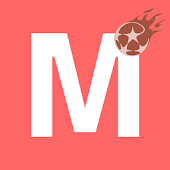 Tải بث مباشر Mobienkora miễn phí