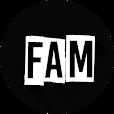 Fam Messenger