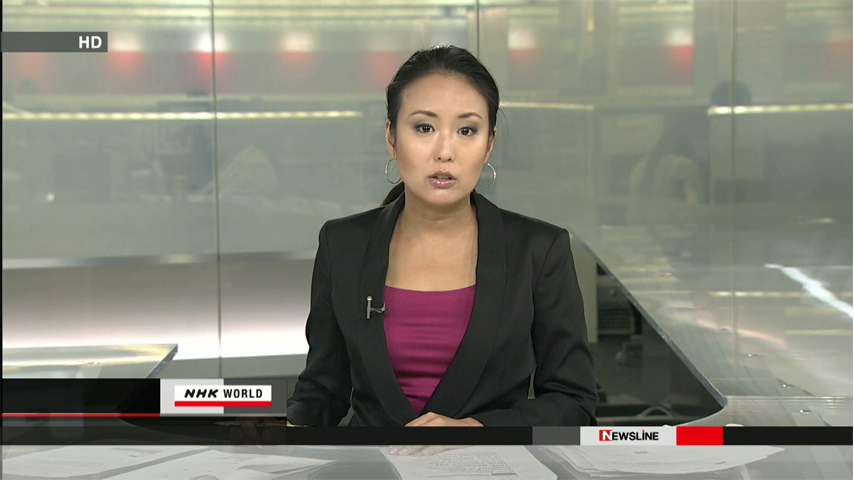 nhk world tv live   android apps on google play