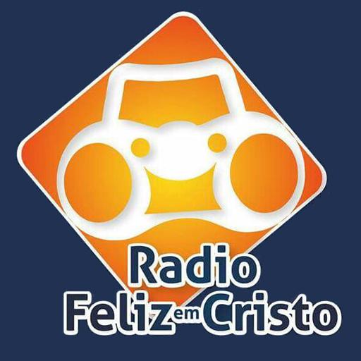 Rádio Feliz em Cristo