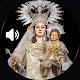 Nuestra Señora De Mercedes Gif Animado for PC-Windows 7,8,10 and Mac
