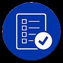ZTasks for Volume Licensees icon