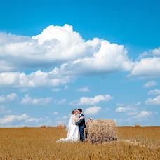 Wedding photographer Lyudmila Mulika (lmulika). Photo of 03.03.2017