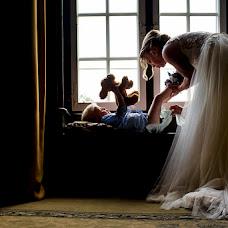 Wedding photographer Els Korsten (korsten). Photo of 17.06.2018