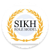 Sikh Role Model APK
