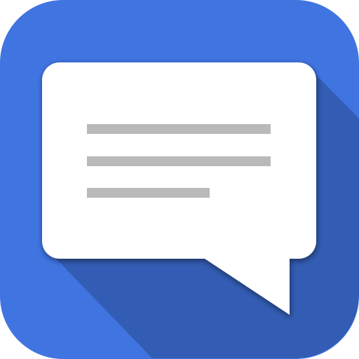 Picoo Messenger - Text SMS file APK Free for PC, smart TV Download
