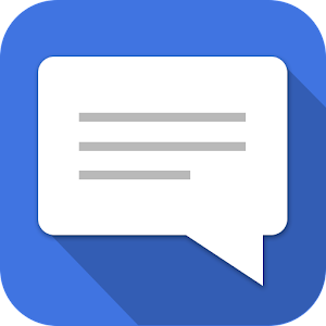 Picoo Messenger - Text SMS APK Download for Android