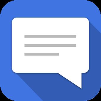 Picoo Messenger - Text SMS