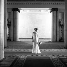 Wedding photographer Yuliya Samokhina (JulietteK). Photo of 12.08.2016