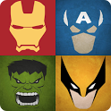 Marvel Quiz icon
