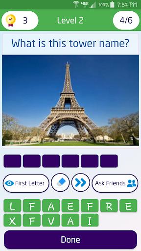 Jigsaw Puzzle Online screenshot 1