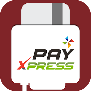 Pay Xpress Android Apps On Google Play