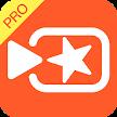 VivaVideo PRO Video Editor HD APK