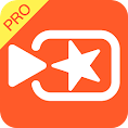 VivaVideo PRO Video Editor HD file APK for Gaming PC/PS3/PS4 Smart TV