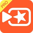 VivaVideo PRO Video Editor HD file APK Free for PC, smart TV Download