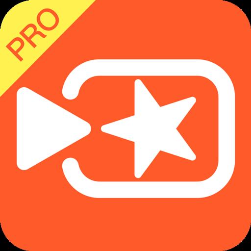 VivaVideo PRO Video Editor HD v6.0.1