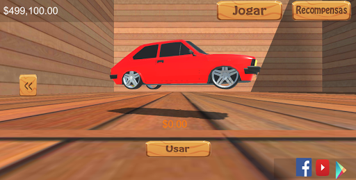 Fest Car Brasil for PC
