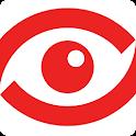 LIFECORR icon