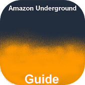 Guide for Amazon Underground