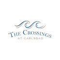 The Crossings at Carlsbad Golf icon