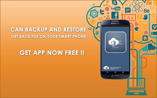 【免費工具App】Restore Deleted Video-APP點子