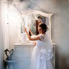 Wedding photographer Elena Miroshnik (MirLena). Photo of 06.12.2018
