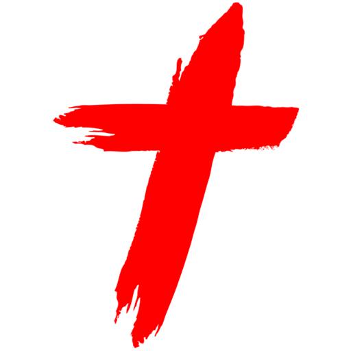 Christ Community Alamogordo 生活 App LOGO-硬是要APP