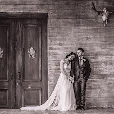 Wedding photographer Mariya Korenchuk (marimarja). Photo of 01.03.2019