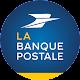 La Banque Postale apk