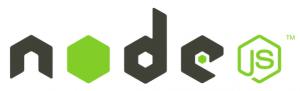Node.js tutorial
