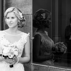 Wedding photographer Dovile Photography (kavoliene). Photo of 17.03.2015