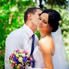 Wedding photographer Marina Petrenko (marina-p). Photo of 12.05.2015