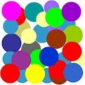 Cambiar color pantalla. icon