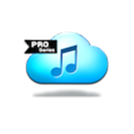 Simple music downloaderv2 for PC
