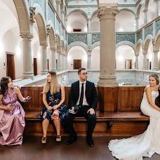 Wedding photographer Elena Yaroslavceva (phyaroslavtseva). Photo of 05.09.2018