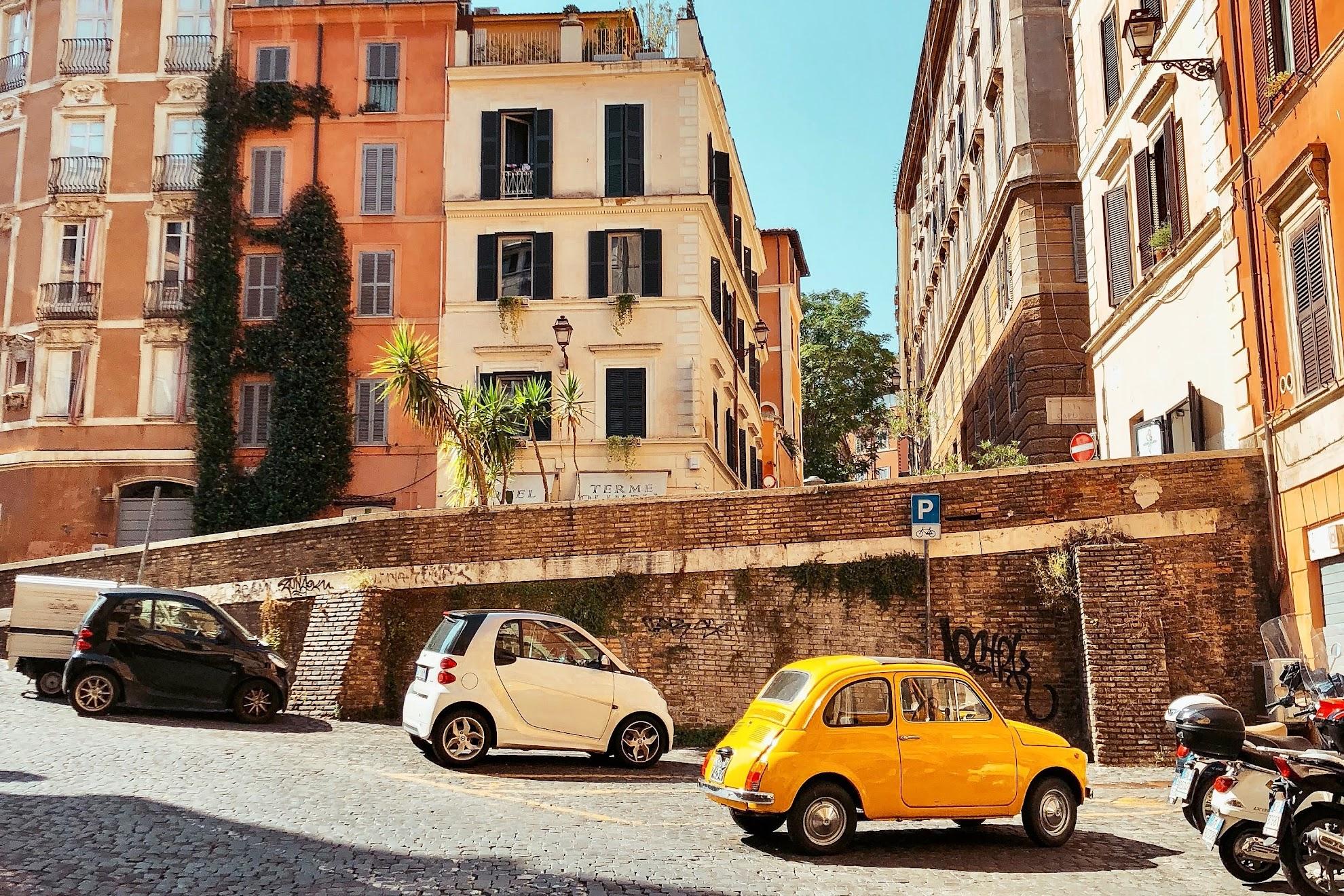 hippe-wijk-rome