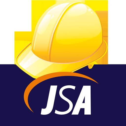 Job Safety Analysis - Mobile