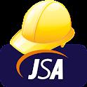 Job Safety Analysis - Mobile icon
