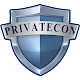 PrivateconVPN (SSH SSL) for PC-Windows 7,8,10 and Mac