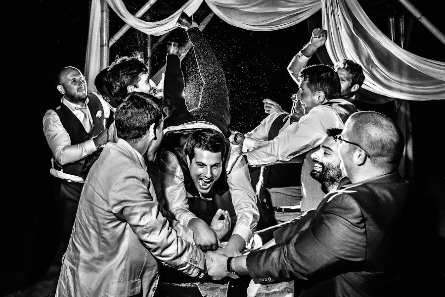 Wedding photographer Elena Haralabaki (elenaharalabaki). Photo of 23.10.2019