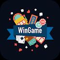 WinGame icon